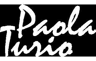 Paola Turio